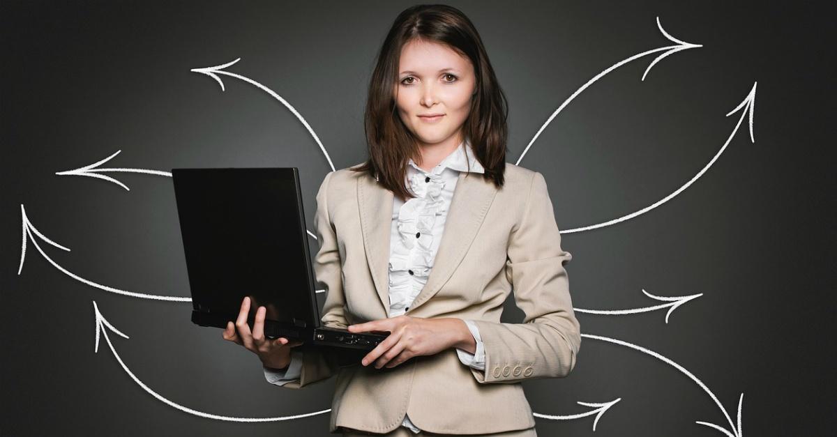BusinessAnalyticsSoftware