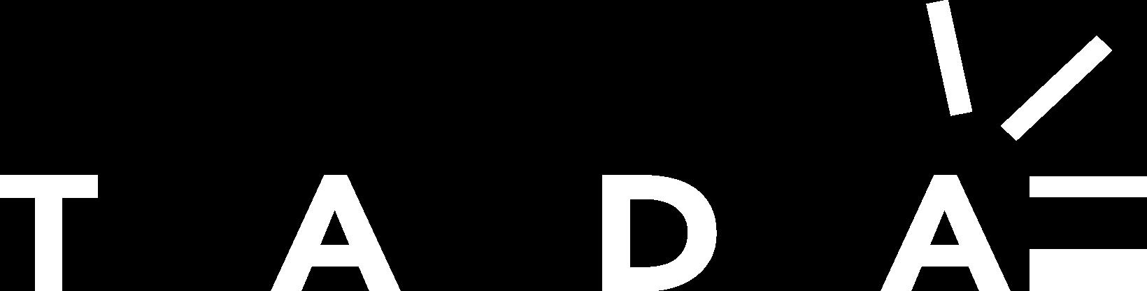 TADA_Logo-White.png